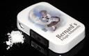 TABAKA BERNARD MAGIC MOMENTS-WHITE  10g