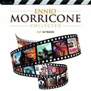 ENNIO MORRICONE - COLLECTED 2LP [WINYL] DJANGO^