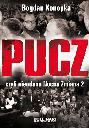 PUCZ, czyli nieudana Nocna Zmiana 2 - B. Konopka