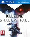 Killzone: Shadow Fall PS4 GrajLandia !!!