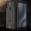 Etui Pancerne DIRECTLAB do Xiaomi Mi A2 Lite Dedykowany model Mi A2 Lite