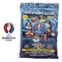 MEGA ZESTAW STARTOWY Karty UEFA Euro 2016 KOLEKCJA