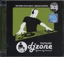 DJ ZONE Whigfield | Voila | Dave Bland (3 CD)