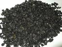 Grys żwirek akwarystyczny czarny, bazalt 8-16mm