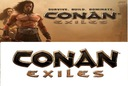 CONAN EXILES PREMIERA PEWNIAK KONTO STEAM  HIT