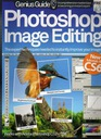 PHOTOSHOP IMAGE EDITING UK + CD