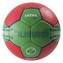 Piłka ręczna Hummel 1.5 Arena 91-725  r. 3