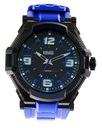 SUPER zegarek OCEANIC 111 10 ATM 2 KOL NA PREZENT