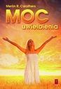 MOC UWIELBIENIA - Merlin R. Carothers - NOWA 2016