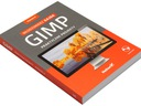 GIMP. Praktyczne projekty. Wydanie III ~WYSYŁKA 0