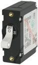 BlueSea Magnetyczny wyłącznik obwodu serii A 5A
