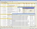 Program do kosztorysowy Edbud - 300 kat. norm Producent MTM Digital