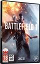Battlefield 1 PC PL ORIGIN PREMIUM VIP INDYWIDUAL.
