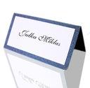 Winietki na stół wesele Winietki ślubne wizytówki