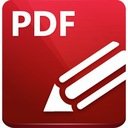 Tracker-Software PDF-XChange Editor PL, 3PC