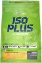 IZOTONIK ELEKTROLITY OLIMP ISO PLUS 1505g LEMON