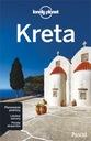 PASCAL Kreta (Lonely Planet) 2016 NOWOŚĆ
