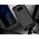 Etui Pancerne DIRECT do Samsung Galaxy S8 Plus Typ plecki