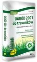 удобрение для травы 25кг Сад SIARKOPOL газона трава