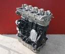 двигатель 1.9 tdi 2.0tdi заменитель bls bsu bmp bmm1
