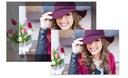 Odbitki 200 zdjęć 10x15 wywołanie wywoływanie Kod producenta uwolnijkolory_pl