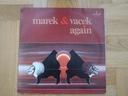 MAREK & WACEK - AGAIN