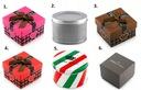 ZEGAREK DAMSKI GINO ROSSI LUMOS mesh +BOX +GRAWER Płeć Produkt damski