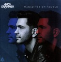 ANDY GRAMMER magazines or novels (CD)