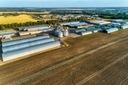 Izolacja Ocieplenie 4 cm XPS Wiata Hala Rolnicza Waga (z opakowaniem) 20 kg