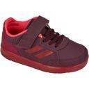 Buty Adidas AltaSport El Kids 25