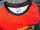 MR gugu Miss Go t-shirt damski koszulka XL Waga (z opakowaniem) 0.2 kg