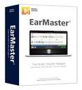 Ear Master Pro 7 - trening słuchu, śpiewu i nut