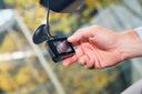 MIO MiVue 798 WiFi GPS SONY STARVIS KAMERA + 128GB Cechy dodatkowe aparat automatyczny start czujnik ruchu czujnik wstrząsów HDR/WDR kodek H.264 nagrywanie dźwięku wyświetlacz