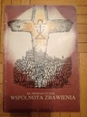 Wspólnota Zbawienia - Książka do Religii Ks Łuczak