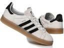Buty męskie Adidas Campus BZ0072 Sneakersy