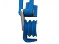 Giętarka do przewód hamulcowy paliwowy FT6010 Waga (z opakowaniem) 1.1 kg