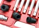 ключи для от ГЕНЕРАТОРА (а) Bosch MAGNETI СО СЦЕПЛЕНИЕМ