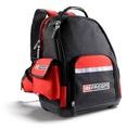 Plecak na narzędzia - Facom BS.L30PB