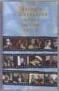 Мелодии из любимых сериалов 1964-1989 vol. 2 /MC доставка товаров из Польши и Allegro на русском