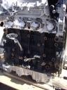 VIVARO TRAFIC III 1,6 biturbo głowica wałki BRUTTO