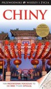 PRZEWODNIK WIEDZA I ŻYCIE: CHINY