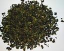 Herbata Oolong Milky Cream 100 gram