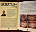 Album Protetyczno - Ortodontyczny Waga produktu z opakowaniem jednostkowym 1 kg