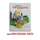 Kmieć Grzegorz MIASTO cz. II