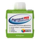 PIGMENTY MIX 80ml - do farb, lakierów, renowatorów