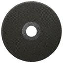 диск для РЕЗКИ МЕТАЛЛА диски 230x2,Ноль PLATINUM