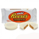 Reese's 2 White Peanut Butter Cups! 2 Babeczki USA