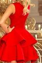PIĘKNA Sukienka NA STUDNIÓWKĘ SYLWESTRA 200 4 XS