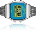 Zegarek TIMEX 80 męski TW2P65200 Retro NOWY