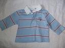 Bluza rozm.62 BABY CLUB